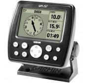 Морские GPS
