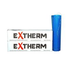 Нагревательный мат Extherm ETL 500-200, 1000 Вт