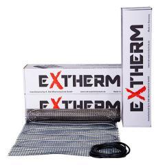 Нагревательный мат Extherm ET ECO 500-180, 900 Вт