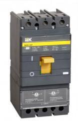 Автоматический выключатель ВА88-35Р 3Р 112-160А