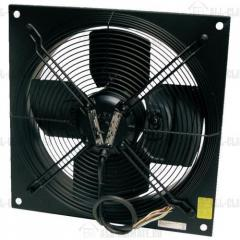 Вентилятор Systemair AW 420D4-2-EX