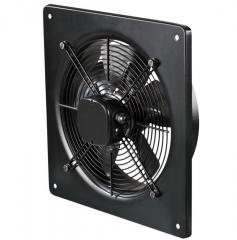 Вентилятор Вентс ОВ 2Е 250