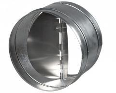 Обратный клапан Вентс КОМ 150