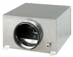 Вентилятор Вентс КСБ 200