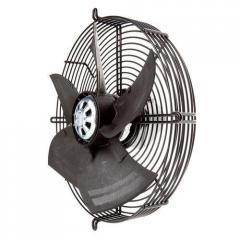 Вентилятор Ebmpapst S3G650-BA11-13 осевой