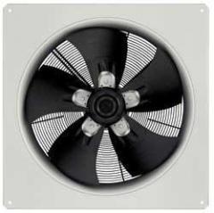 Вентилятор Ebmpapst W6D800-DJ01-02 осевой
