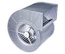 Вентилятор Ziehl-Abegg RD25S-4DW.4I.2L