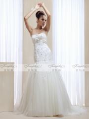 Гипюровые платья Львов, гипюровые платья 2012