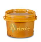 Decorative VALPAINT ARTECO 7 2.5l plaster