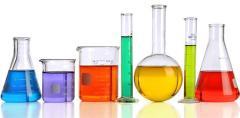 Гидрохлорид глициновый эфир