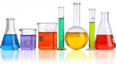 Натрий едкий (натрий гидроокись), чда