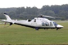 Lease of the helicopter, Rent of aviation equipment, charter in Ukraine to Buy, the Price, the Ph