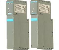 Modules of communication of the SE/SX/SC/CD/UC