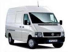 Aвтозапчасти дляФольксваген ЛТ 35 2,5 SDI  (Volkswagen LT 35 2,5 SDI)