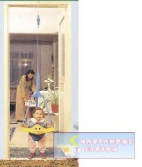 Пригунки дитячі Pilsan