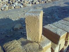Стеновой материал — Ракушняк, ракушечник от