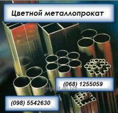 Color, wholesale, to buy metal rolling, the price,