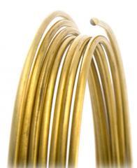 Brass wire, Kharkiv, Ukraine