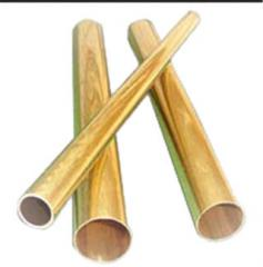 Pipes are brass, the Brass pipe to buy, the price,