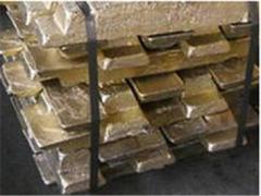 Chushka Spit brass, Chushka Spit brass to buy, the