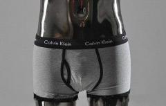 Company linen from Calvin Klein