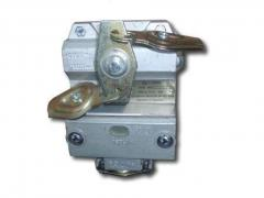 VD-1 switch