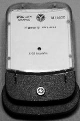 Индикатор мощности МТ5521, купить