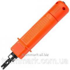Инструмент HT-314B для заделки витой пары