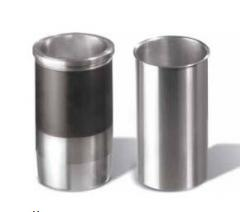 303-07-20 Sleeves of cylinders