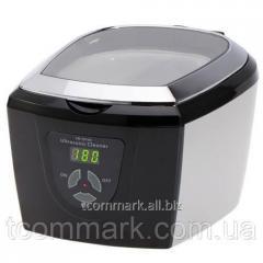 Цифровая ультразвуковая ванна Codyson CD-7810A,