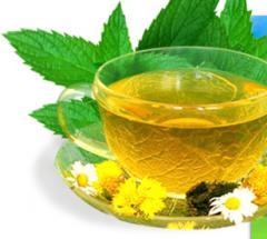 Чай зеленый байховый фасованный купить от