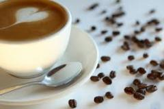 Кава без кофеїну купити від виробника, оптом,