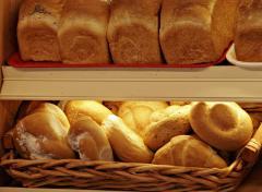 Products grain TM Daromir in Ukraine to Buy, the