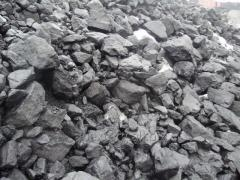 Coal for export Anthracite