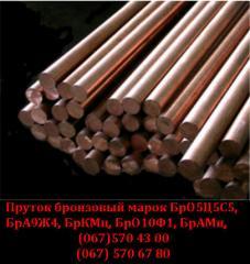 Bar bronze the brands Bro5ts5s5, Bra9zh4, BrKMts,