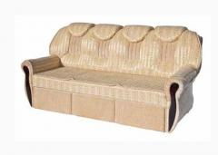 Sofa Chester cheap. Delivery from the Kiev