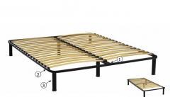 Ортопедические основания для кроватей