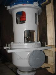 Condensate pumps of Ks, KSV, KSD