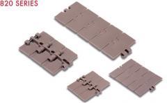Block chain of plastics Direct UP 820 K325