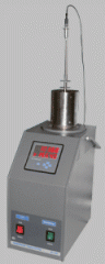 KT650 Temperature calibrator