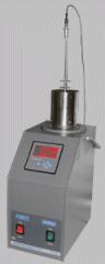 KT650 Temperature calibrator