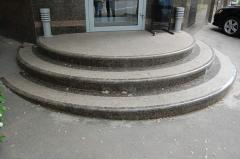 I will sell wholesale the Granite tile in