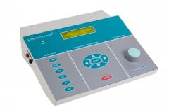 Аппарат «Радиус-01 Интер СМ» (режимы: СМТ, ДДТ, ГТ, ТТ, ФТ, ИТ) Биомед