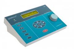 Аппарат «Радиус-01» (режимы: СМТ, ДДТ, ГТ) Биомед