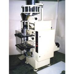 Packing automatic packing machine