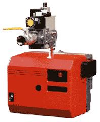 Газовые, дизельные и комбинированные вентиляторные