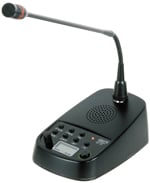 Conference system _M300