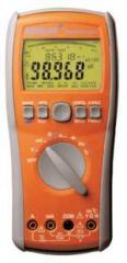 Цифровые мультиметры серии АРРА-500