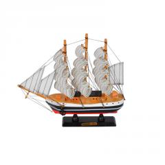 Корабль Confection 2425см SKL11-208687