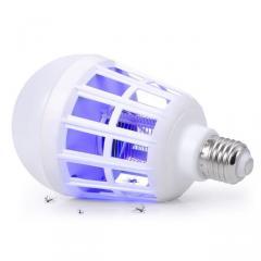 Лампа Zapp Light светодиодная противомоскитная